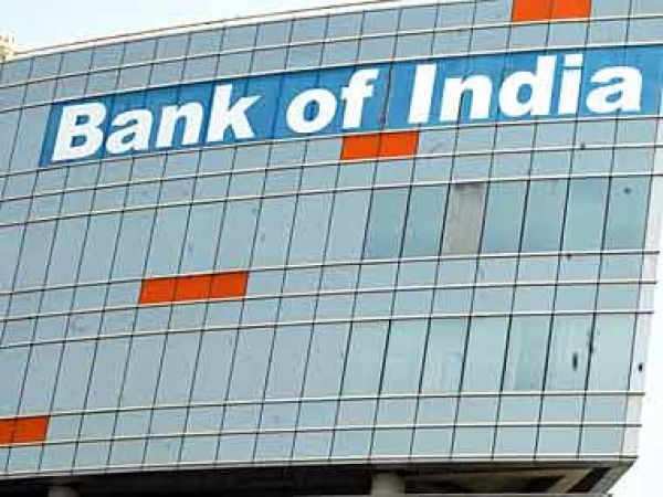 Bank of India: Great chance for the 10th pass candidate to apply for the post of Attendant.
