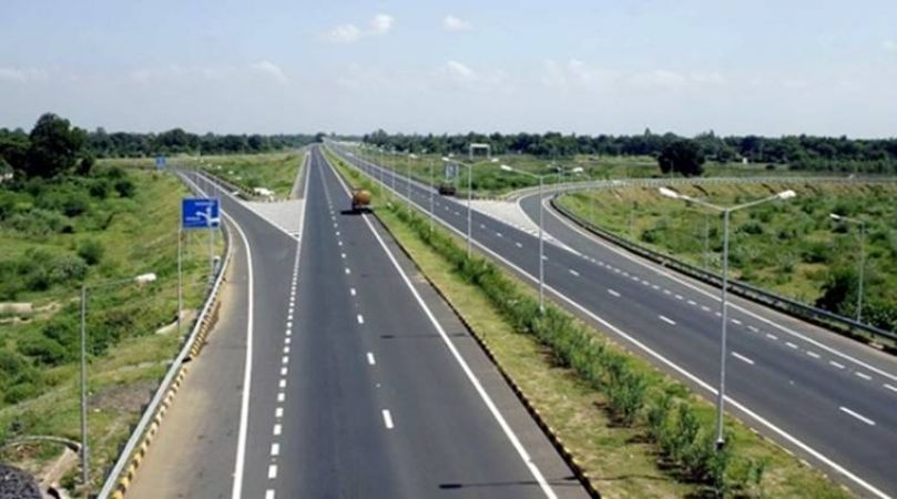 NHAI Recruitment 2019: Great chance for the candidate to apply for the post of District Employment Officer