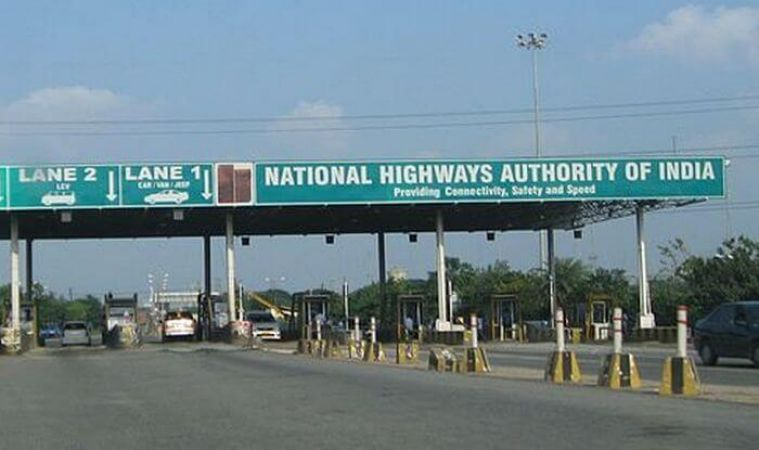NHAI: Great chance for the candidates to apply for the post of Site Engineer, read details