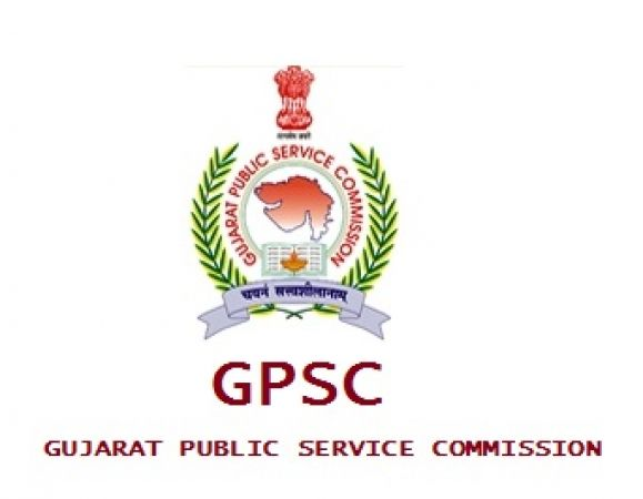 GPSC Recruitment: Apply here for the post of Tutor, read details