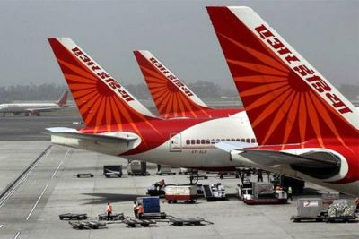 Air India Recruitment: Great chance to apply for the post of  Handyman, read details