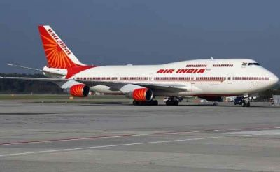 AIR India Recruitment: Apply here for the post of Junior Executive, read details