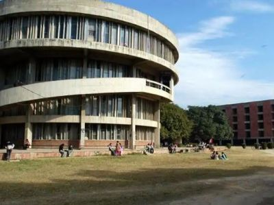 Panjab University 2018: Great chance to apply for the post of Project Assistant