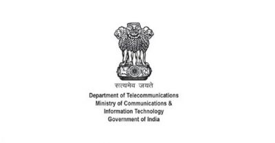 Department of Telecommunications is accepting the application for this post, apply now