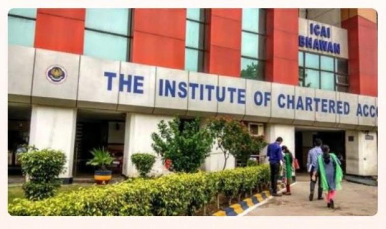 आईसीएआई सीए 2021: कोलकाता के उम्मीदवारों के लिए परीक्षा केंद्र में परिवर्तन