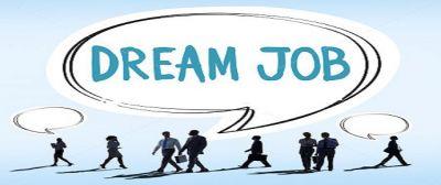 AIIMS Patna Recruitment 2018 - 85 Vacancies for Junior Resident