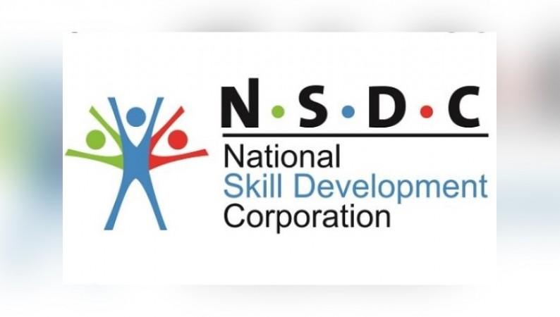 मुफ्त पाठ्यक्रमों की पेशकश करने के लिए कैलिफोर्निया स्टेट यूनिवर्सिटी के साथ काम करेगा NSDC
