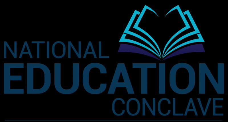 23 जनवरी को होगा राष्ट्रीय शिक्षा सम्मेलन