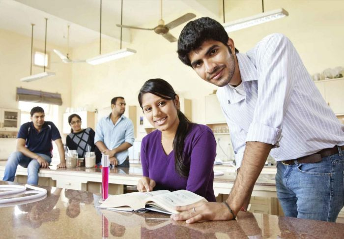 MBA after Engineering: Why students choose that?