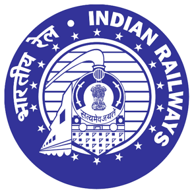 West Central Railway to recruit 561 Apprentice posts on official website