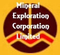 Hurry Up! 245 Vacancies of Steno and others in Mineral Exploration Corporation Limited