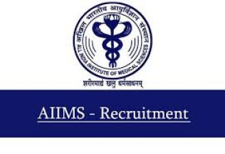 Hurry! Vacancy of Asst. and Junior Engg. at AIIMS Delhi, 8th July, last date to apply