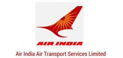 Job recruitment in  Air India Air Transport Services Limited