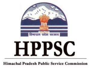 Himachal Pradesh Staff Selection Commission offers 1089 Vacancies for various Posts