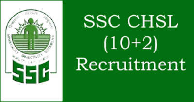 Apply for the job Vacancy in Staff Selection Commission