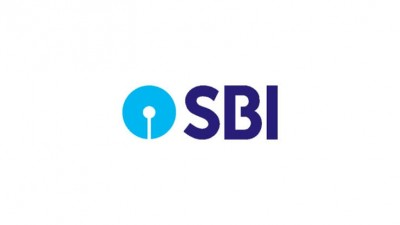 SBI Apprentice Recruitment: Last date to apply ends on July 26