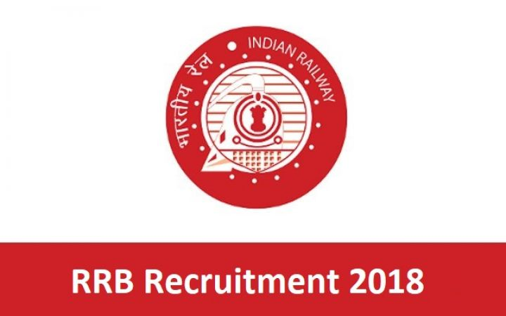 RRB Recruitment: 90 thousand posts vacant for Group C and Group D