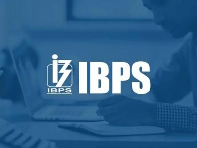 IBPS Clerk Recruitment 2021: Registration starts, know important details