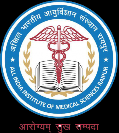 Hurry Up! Vacancies of senior residents in All India Institute of Medical Sciences, Raipur
