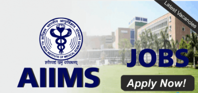 AIIMS Raipur Recruitment 2018: Employment Opportunities for Senior Resident Posts