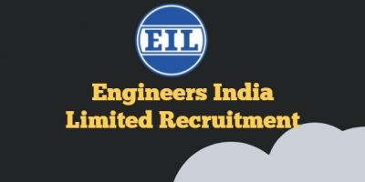 Apply Online! Vacancy for Company Secretary at Engineers India Ltd.