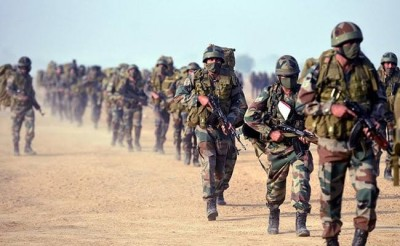 Join Indian Army 2021: Application process begins today for Officer posts