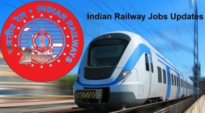 Southern Railway Recruitment 2018: Vacancy for Pharmacists With High Payscale