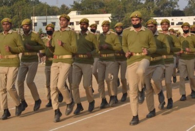 Bihar Police Recruitment 2021: Vacancy for Sub Inspector and Constable posts, check details