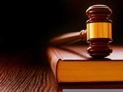 Job recruitment in High Court of Judicature