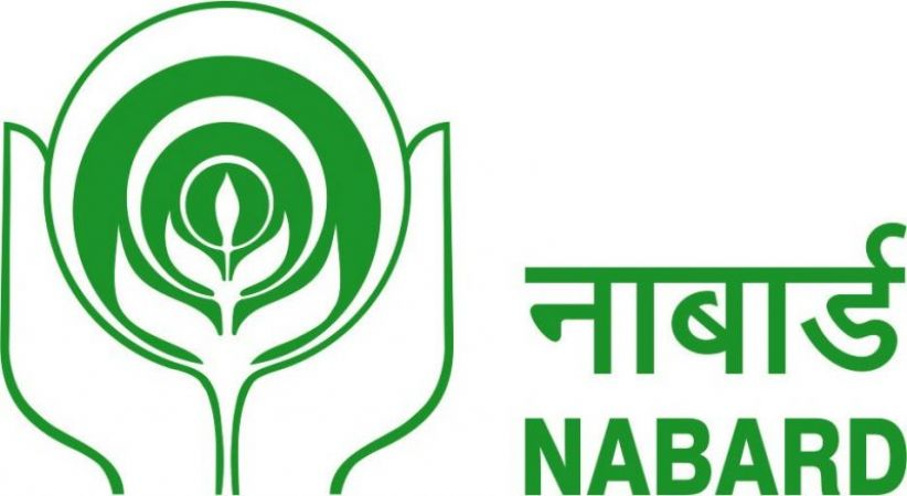 Chief Technology Officer job vacancy in NATIONAL BANK FOR AGRICULTURE & RURAL DEVELOPMENT