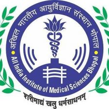 Hurry up! 50 Vacancies of Jr Resident in AIIMS Bhopal