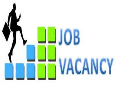 Job recruitment in Staff Selection Commission