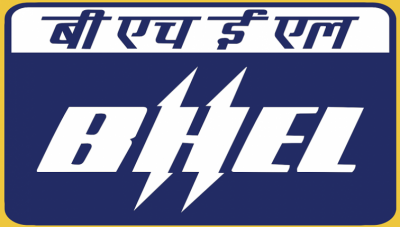 Job recruitment in  BHARAT HEAVY ELECTRICALS LIMITED