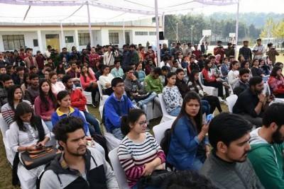 Uttarakhand govt to start recruitment for 300 plus vacancies in state universities