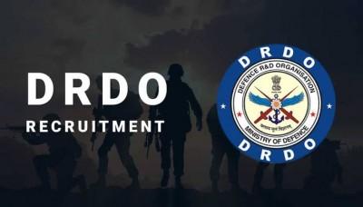 DRDO Apprentice Recruitment 2021: Apply here for several opportunities
