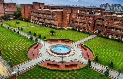 NSUT recruitment drive for faculty posts to end soon; check details