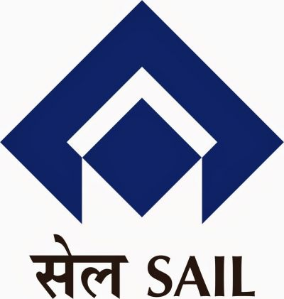 Earn up to 46,000 per month: Apply in SAIL