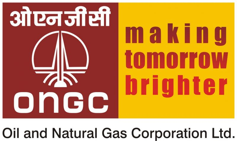 89 Vacant seats in 'ONGC' till March 6th