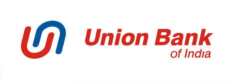 Union Bank of India offers Company Secretary Post