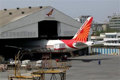 Air India Engineering Services is accepting applications for Cabin Crew, apply now