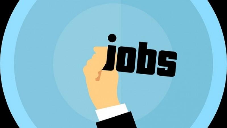 भेल भर्ती 2021: रिक्त पदों के लिए आज है आवेदन करने का अंतिम अवसर