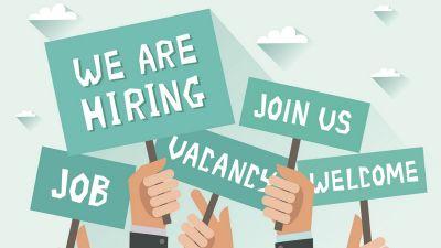 NPCIL Recruitment for Medical Officer post