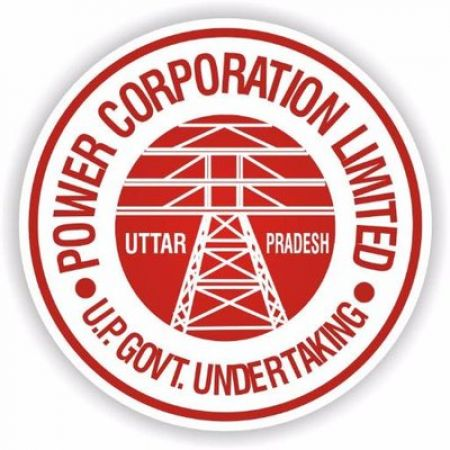 UPPCL Recruitment 2019: Apply  for the post of Technician (Line)