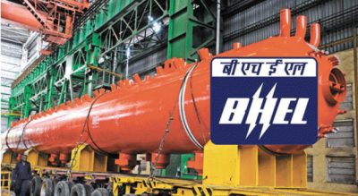 BHEL Recruitment 2019:Hurry up !  only few day to left to apply for post of Trade Apprentice