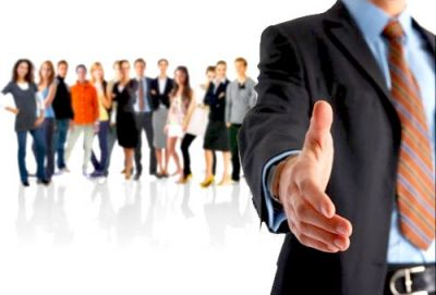 IDBI Bank Recruitment offering 760 Vacancies for the Executive post