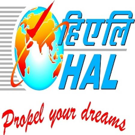HAL Recruitment 2017 - Apply Online, Salary Will Be 40000