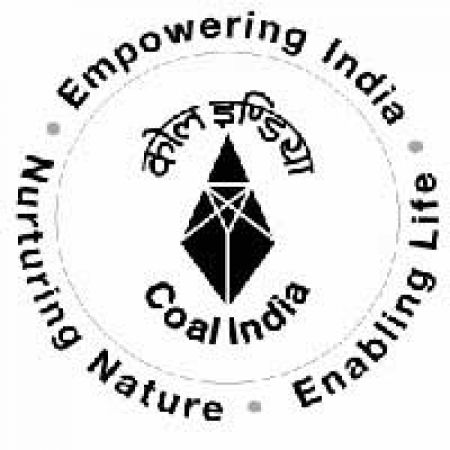 NCL Recruitment 2017: Vacancy For 432 Apprentice Last Date: 13-4-2017