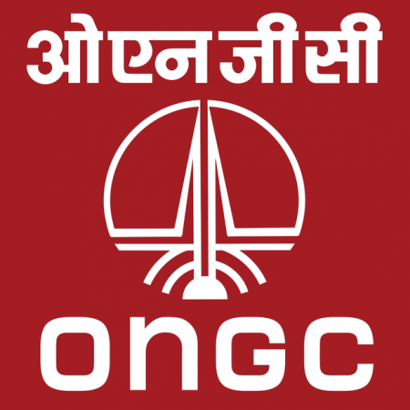 ONGC Recruitment 2017 Apply online for The Post Of Assistant (Legal Adviser)