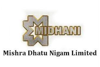 MIDHANI Recruitment 2017: Vacancy For 35 Trade Apprentice