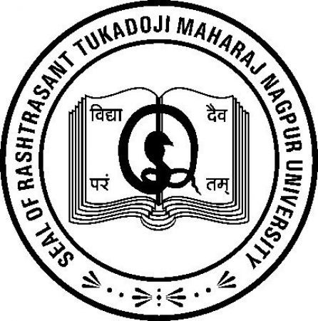 RTM Nagpur University Recruitment 2017, Apply Before 31st March Last By 5:00 PM
